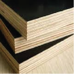 IPFilm Faced Plywood