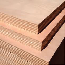 IPMarine Plywood